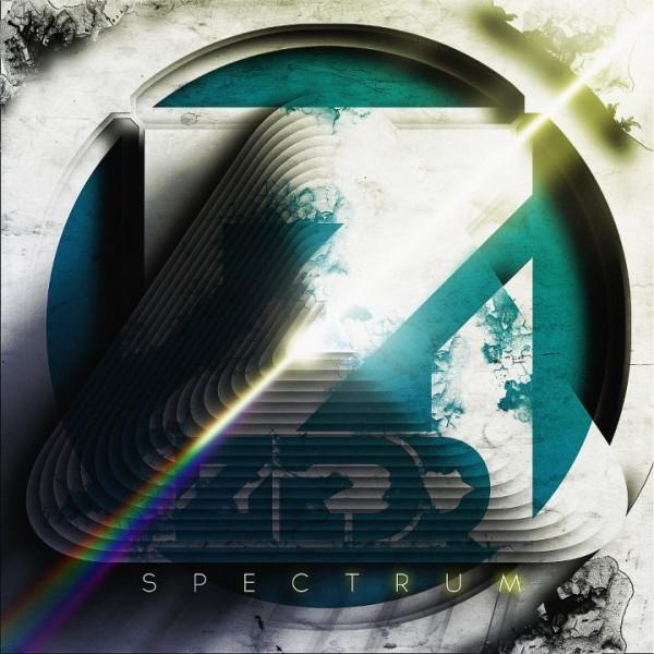 Zedd ft. Matthew Koma - Spectrum (Razihel Remix) [2012]