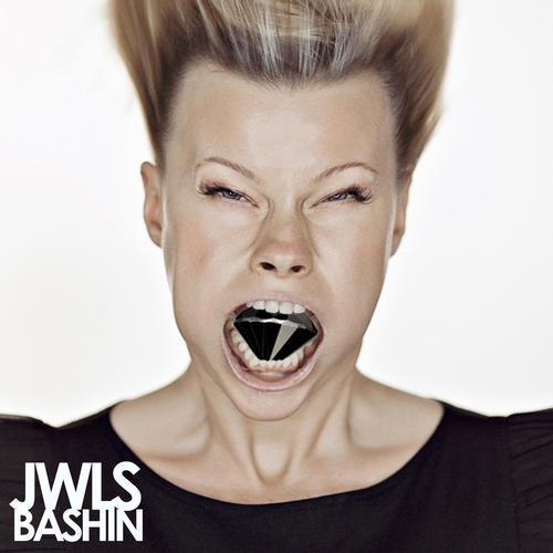 Jwls - Bashin (Original Mix) [2012]
