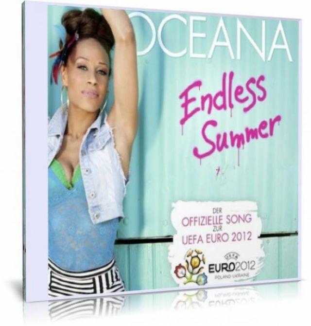 Oceana - endless summer смотреть клип онлайн бесплатно