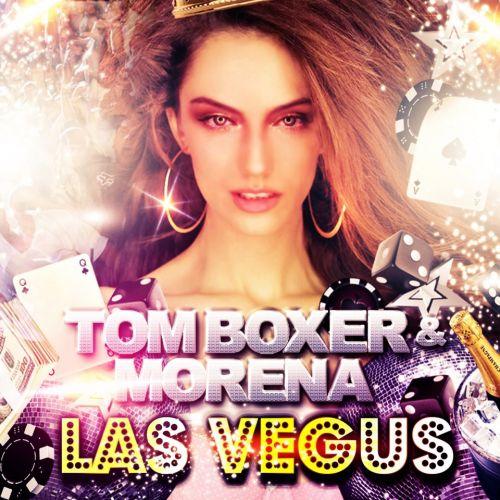 M Boxer Morena Tom Boxer  amp Morena feat