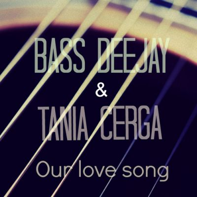 tania cerga our love song