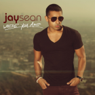 Jay Sean - Where You Are (Director's Cut Vocal Mix) [2013]