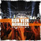 Ron Vein - Mombasa (Original Mix) [2013]
