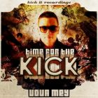 Vova Mey - Kick It! (Original Mix) [2013]