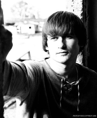 DJ Дождик (Алексей Котлов) - Почему же (2я версия) [2006]