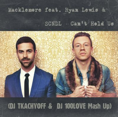 Us mp3 lewis macklemore hold ryan download and can