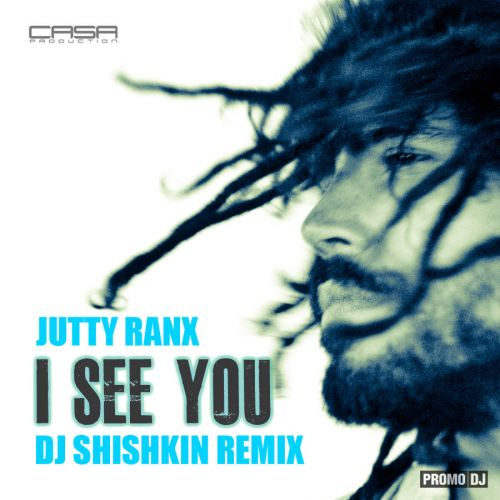 Jutty ranx i see you slider_amp_magnit_remix by alexis
