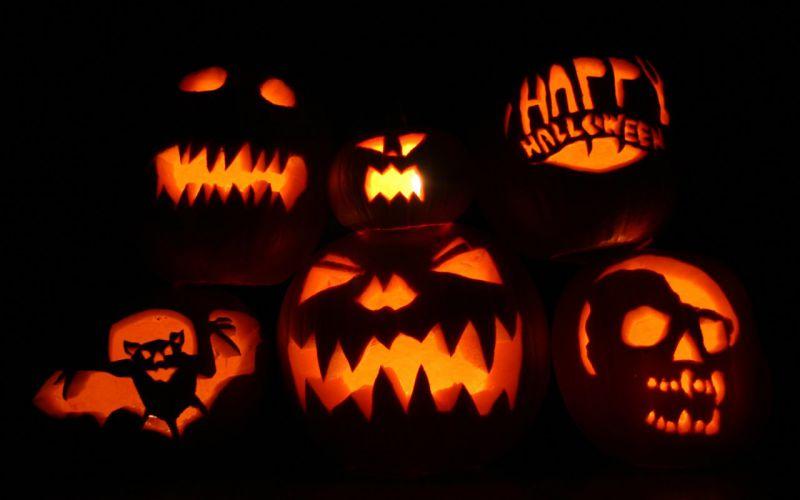 Nopopstar – It's Halloween Baby (Original Club Mix) [2013]