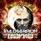 Boyko feat. Ira Champion - � (Extended; Radio Mix's) [2013]