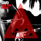 Tavo - Sexy Music; Just Not Satisfied (Original Mix's) [2013]