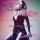 Ellie Goulding - Burn (Alexx Slam & T'Paul Sax Mix) [2013]
