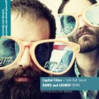 Capital Cities - Safe And Sound (Ramis & Leonov Remix) [2013]