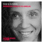 RAM & Susana - RAMelia; Shogun - Abduction; Philippe El Sisi & Ahmed Romel - Gloria (Original Mixes); Sunset & Alpha Force Ft. Robin Vane - With You (Original Mix; Allen & Envy Remix) [2013]