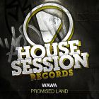 Wawa - Promised Land (Late Night Mix) [2013]