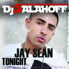 Jay Sean � Tonight (Salahoff Remix) [2013]