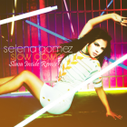 Selena Gomez - Slow Down (Slava Inside Remix) [2013]