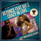 Beyonce feat. Jay-Z - Crazy In Love (Art-Brothers Remix) [2014]