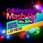 Roma Pafos & Dj Mexx - Collaboration Mash-Up's [2014]