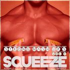 Dj Squeeze - Strong Mash-Up's Vol. 1 [2014]