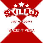 Vincent Vega - Put You Down (Original Mix) [2014]