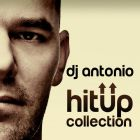 Dj Antonio vs. Clark and Kent - White Horse (Buddha Bar Hitup Mix) [2014]