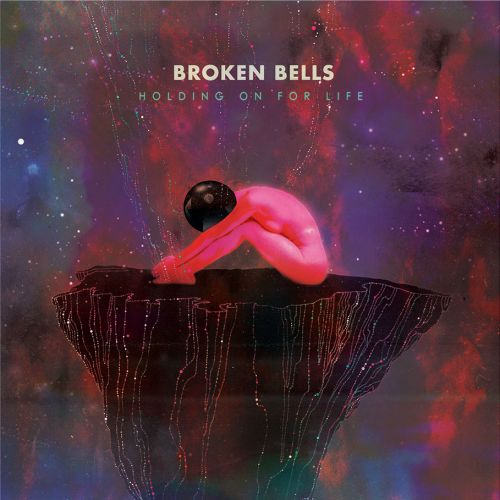 Broken Bells – Holding On For Life (Solomun Remix) [2014]