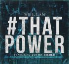 Will.I.Am feat. Justin Bieber � That Power (DJ Sergio Luv Remix) [2014]