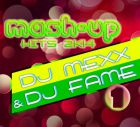 DJ Mexx & DJ Fame - Mash Up Pack #1 [2014]