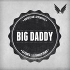 Nopopstar ft. Sevenever � Big Daddy (DJ Viduta & DJ DimixeR remix) [2014]