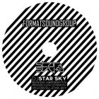 Dj Star Sky - Mash Up Collection 9  [2014]