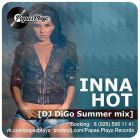 Inna - Hot (Dj Digo Summer Mix) [2014]