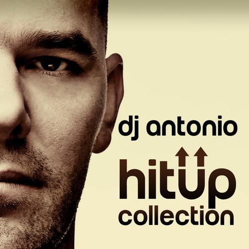 Crazibiza vs. Snap - The Power (DJ Antonio Buddha Bar Mix)