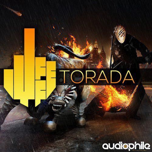I.y.f.f.e - Torada (Original Mix; E-Cologyk Remix) [2014]