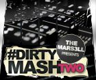 The Mars3ll - The Dirty Mash Two [2014]