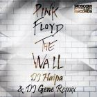 Pink Floyd - Another Brick In The Wall (DJ Haipa & DJ Gene Remix) [2014]