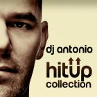Dj Antonio - Hitup Collection Vol. 8 [2014]