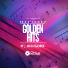 "DJ V1t & DJ Badinoff - Mash-Up Collection ""Golden Hits"" [2014]"