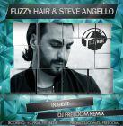 Fuzzy Hair & Steve Angello - In Beat (DJ Freedom Remix) [2014]