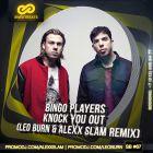 Bingo Players - Knock You Out (Leo Burn & Alexx Slam Remix) [2014]