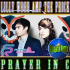 Lilly Wood & The Prick - Prayer In C (Dj Kapral Remix) [2014]