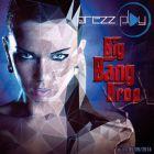 Dj Prezz Play - Big Bang Drop (Original Mix) [2014]