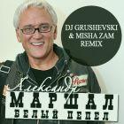 ��������� ������ - ����� ����� (Dj Grushevski & Misha Zam Remix) [2014]