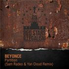 Beyonce - Partition (Sam Radeo & Yan Cloud Remix) [2014]