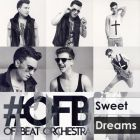 #Ofb vs. Stereo Express - Sweet Dreams (Offbeat Orchestra C-Mix) [2014]