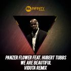 Panzer Flower feat. Hubert Tubbs � We Are Beautiful (Viduta Remix) [2014]