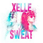 Xelle - Sweat (NovoGain Club Remix; Higher n Higher Dub Mix) [2014]