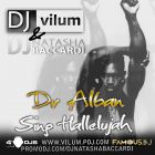 Dr. Alban - Sing Hallelujah (Dj Vilum & Dj Natasha Baccardi Remix) [2014]