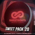 Sweet Beats - Sweet Pack Vol. 20 Part 1 [2014]