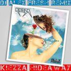 Kiesza - Hideaway (DJ Alex Fresh Remix) [2014]
