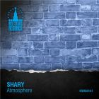 Shary - Atmosphere [2014]